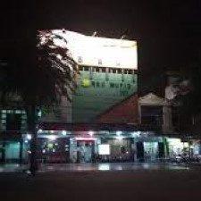 RSU Mufid Sigli Aceh