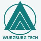 Wurzburg Gebäude Technik GmbH